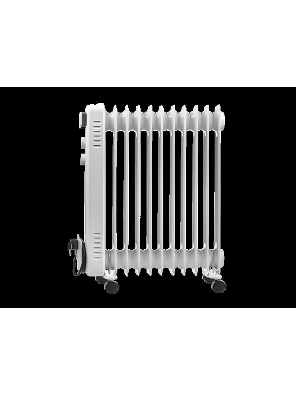 Масляный радиатор Zanussi ZOH/CS-11W серия CASA
