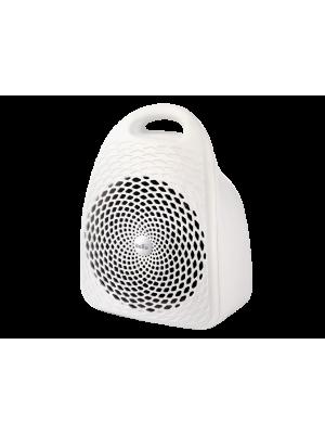 Тепловентилятор настольный спиральный Ballu BFH/S-01