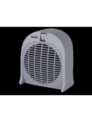 Тепловентилятор настольный спиральный Ballu BFH/S-04