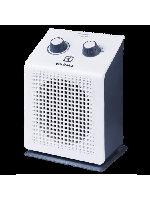 Настольный тепловентилятор Electrolux EFH/S-1115