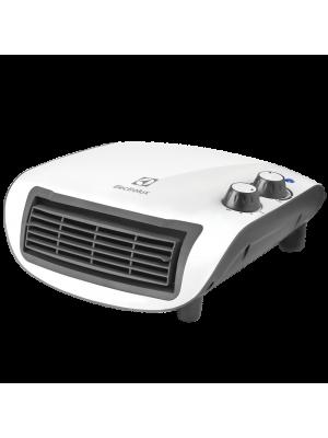 Настольный тепловентилятор Electrolux EFH/C-2115 PRIME