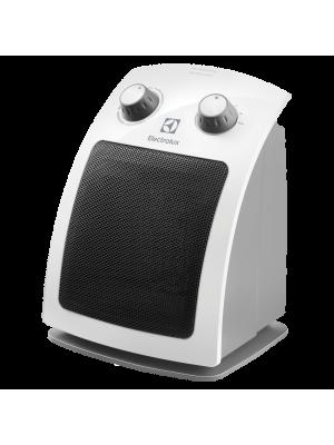 Настольный тепловентилятор Electrolux EFH/C-5115