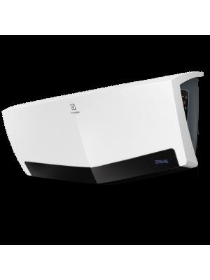Настенный тепловентилятор Electrolux EFH/W-7020