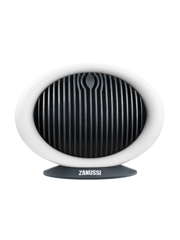 Тепловентилятор Zanussi ZFH/C-400