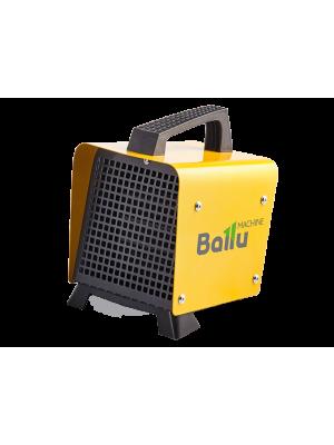 Электрическая тепловая пушка Ballu BKN-3/BKS-3