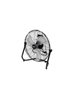 Промышленный мобильный вентилятор Ballu BIF-8B серия BIF