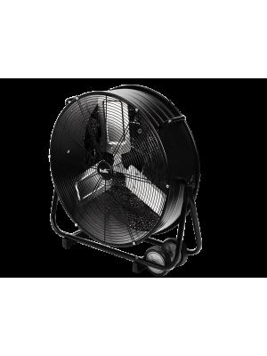 Промышленный мобильный вентилятор Ballu BIF-12D серия BIF