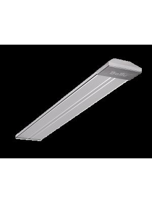 Электрический инфракрасный обогреватель Ballu BIH-AP4-1.0