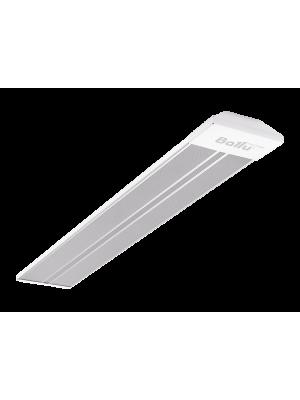 Электрический инфракрасный обогреватель Ballu BIH-AP4-0.8 W