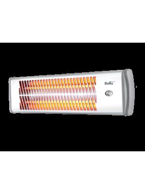 Электрический инфракрасный обогреватель Ballu BIH-LW-1.2