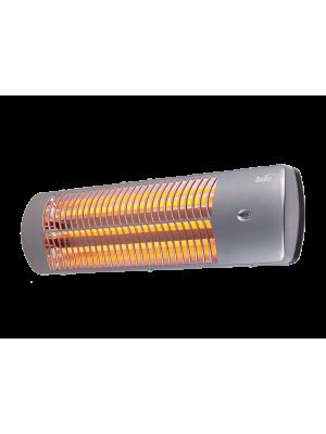 Электрический инфракрасный обогреватель Ballu BIH-LW-1.5