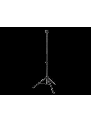 Штатив для электрического инфракрасного обогревателя Ballu серия L BIH-LS-220