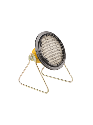 Газовый инфракрасный обогреватель Ballu BIGH-3 серия Compact