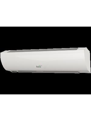 Компактная электрическая тепловая завеса Ballu BHC-L15-S09 (BRC-E) серия S2