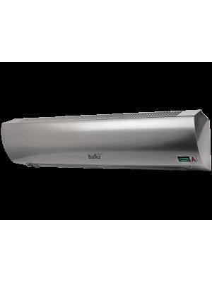 Компактная электрическая тепловая завеса Ballu BHC-L10-S06-М (BRC-E) серия S2-M