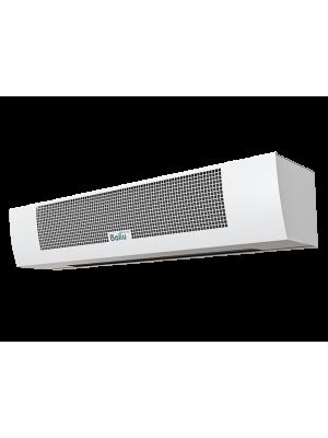Промышленная тепловая завеса Ballu BHC-B10T06-PS Серия PS-T ГОСТ 32512