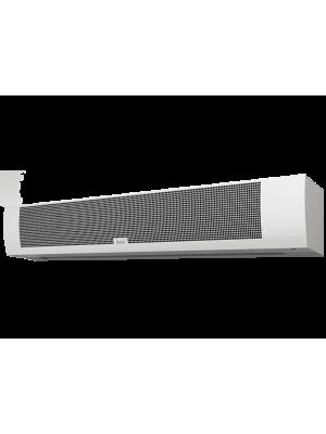 Промышленная тепловая завеса Ballu BHC-H20T24-PS Серия PS-T ГОСТ 32512