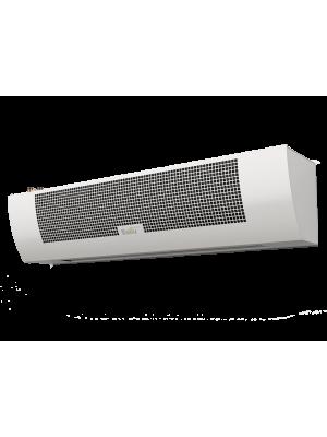 Промышленная тепловая завеса Ballu BHC-M10W12-PS  Серия PS-W ГОСТ 32512