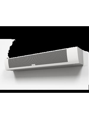 Промышленная тепловая завеса Ballu BHC-H10W18-PS  Серия PS-W ГОСТ 32512