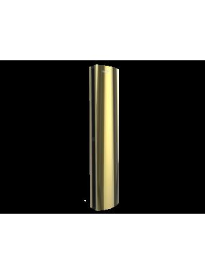 Интерьерная тепловая завеса Ballu серия STELLA BHC-D25-T24-MG
