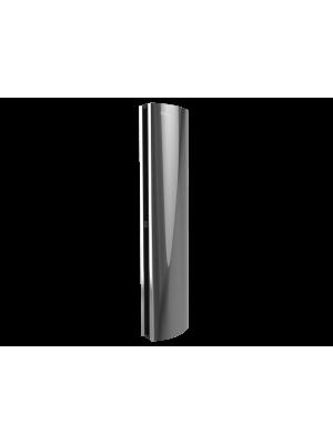 Интерьерная тепловая завеса Ballu серия STELLA BHC-D20-W35-MS