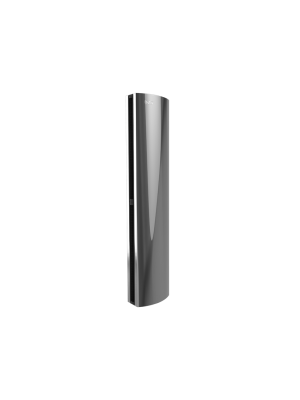 Интерьерная тепловая завеса Ballu серия STELLA BHC-D25-W45-MS