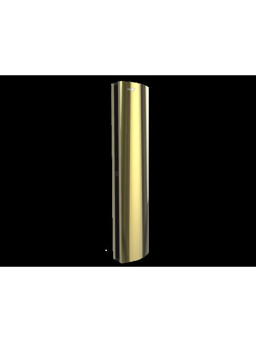 Интерьерная тепловая завеса Ballu серия STELLA BHC-D20-W35-MG