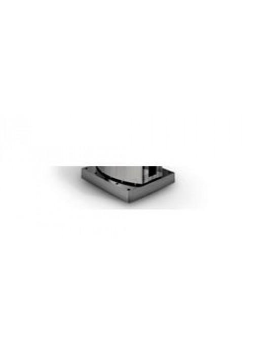 Декоративный элемент на торец завесы Ballu BHC-DC1