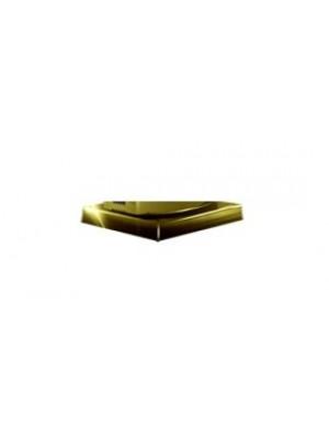 Декоративный элемент на торец завесы Ballu BHC-DC1-MG