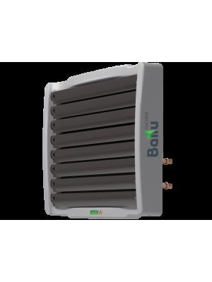 Водяной тепловентилятор Ballu BHP-W2-70-S серия W2-S