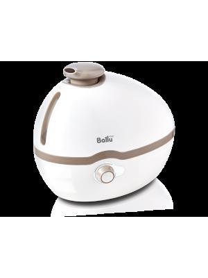 Ультразвуковой увлажнитель Ballu UHB-100 белый/бежевый