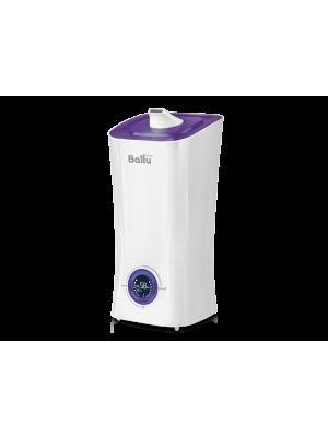 Ультразвуковой увлажнитель Ballu UHB-205 белый/фиолетовый