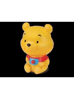 """Ультразвуковой увлажнитель Ballu UHB-270 M Winnie Pooh серия """"Ballu kids"""""""