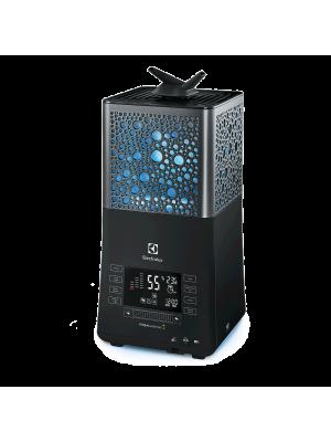 Увлажнитель воздуха ecoBIOCOMPLEX Electrolux EHU-3810D