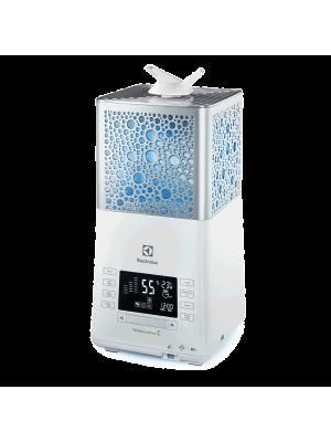 Увлажнитель воздуха ecoBIOCOMPLEX Electrolux EHU-3815D