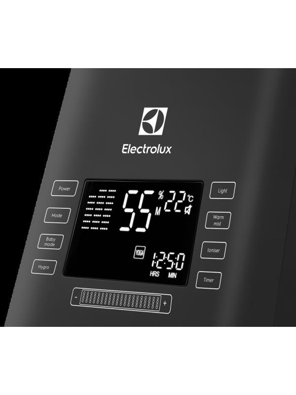 Ультразвуковой увлажнитель Electrolux EHU-3710D