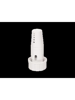 Фильтр-картридж для Ballu FС-400 для UHB-195/200/205/250/255/270/275/280/300/400
