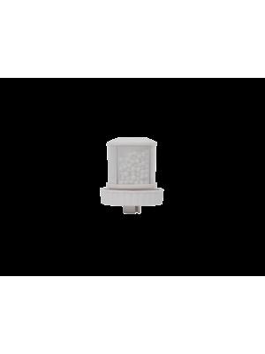 Фильтр-картридж Ballu FС-550 для UHB-550Е Оак/Дуб и UHB-550Е Wenge/Венге