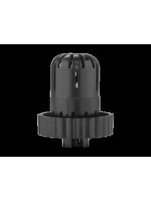 Фильтр-картридж Ballu FС-1000 для UHB-990/1000