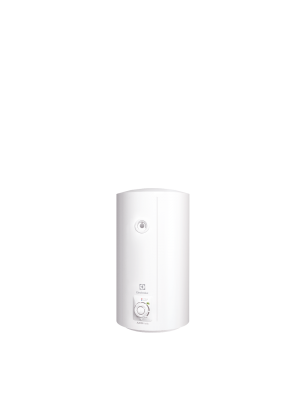 Электрический накопительный водонагреватель Electrolux EWH 30 серия AXIOmatic Slim
