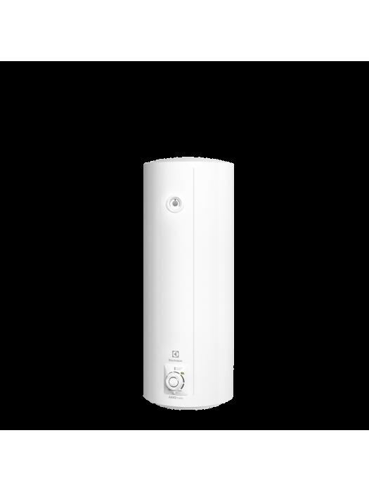 Электрический накопительный водонагреватель Electrolux EWH 50 серия AXIOmatic Slim
