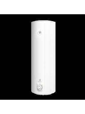 Электрический накопительный водонагреватель Electrolux EWH 80 серия AXIOmatic