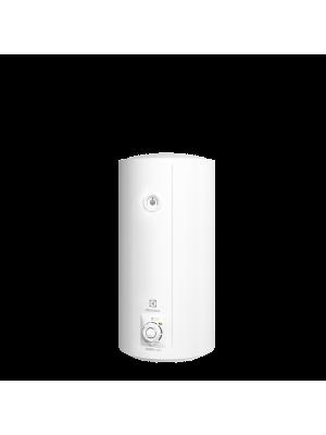 Электрический накопительный водонагреватель Electrolux EWH 100 серия AXIOmatic