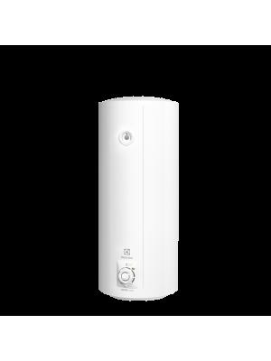 Электрический накопительный водонагреватель Electrolux EWH 125 серия AXIOmatic