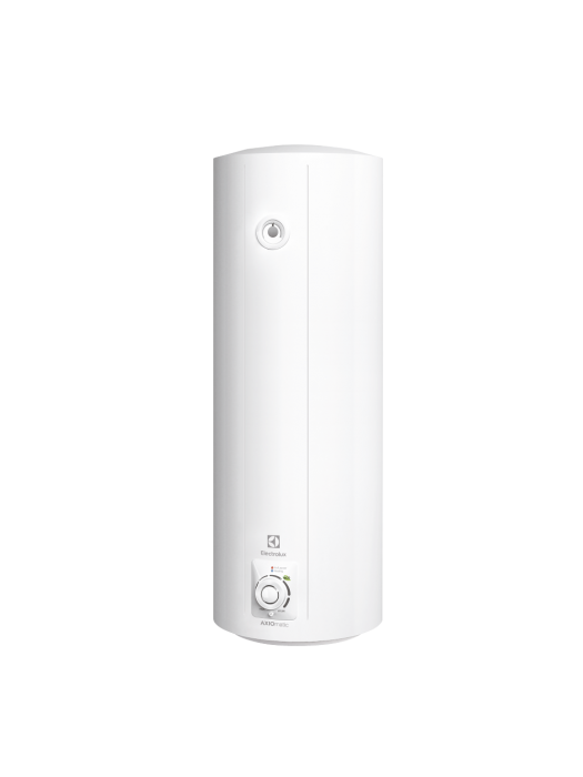 Электрический накопительный водонагреватель Electrolux EWH 150 серия AXIOmatic