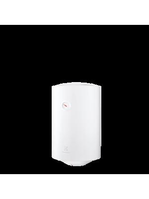 Электрический накопительный водонагреватель Electrolux EWH 30 серия Quantum Pro