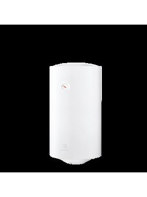 Электрический накопительный водонагреватель Electrolux EWH 50 серия Quantum Pro