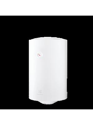 Электрический накопительный водонагреватель Electrolux EWH 80 серия Quantum Pro