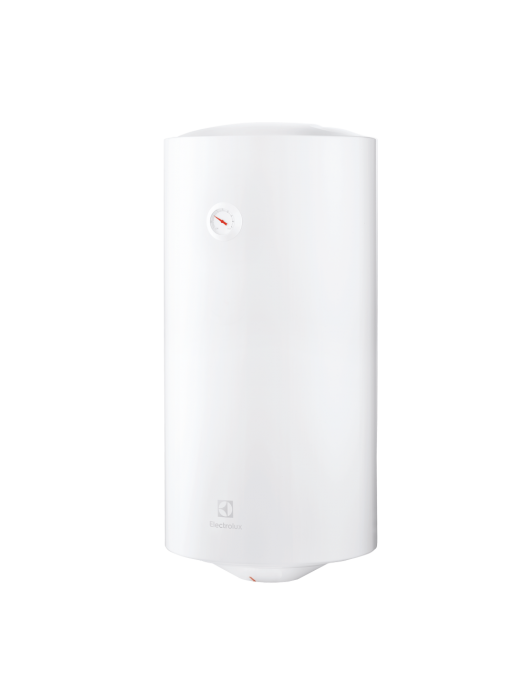 Электрический накопительный водонагреватель Electrolux EWH 100 серия Quantum Pro