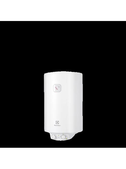 Электрический накопительный водонагреватель Electrolux EWH 30 серия Heatronic Slim DryHeat